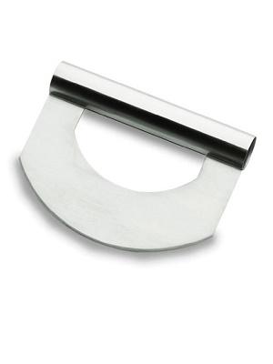 rasqueta-redonda-en-inox-18-10
