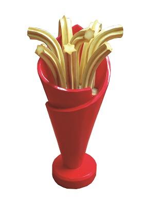 cucurucho-de-churros-en-resina-de-75-cm-color-rojo