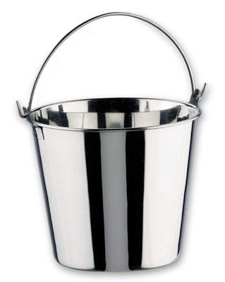 cubo-inox-de-14-litros-y-28-cm-de-diametro