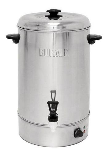 calentador-de-agua-sobremesa-buffalo-30-litros
