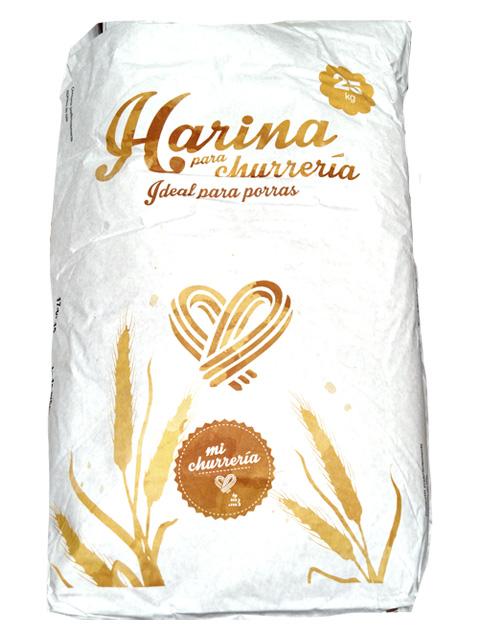 harina-de-churreria-especial-porras