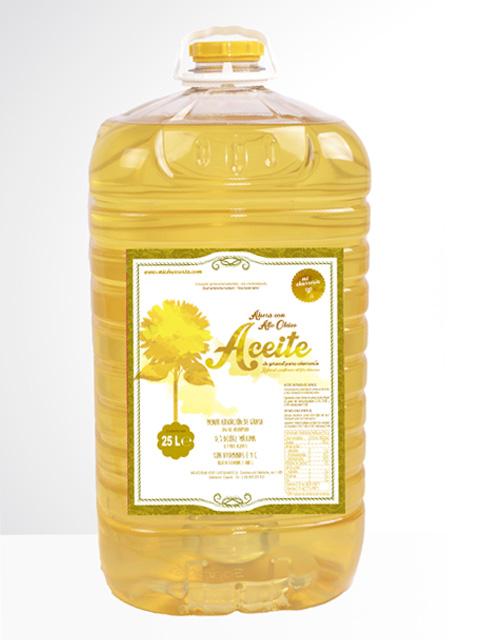 michurreria-special-sunflower-oil-25-l