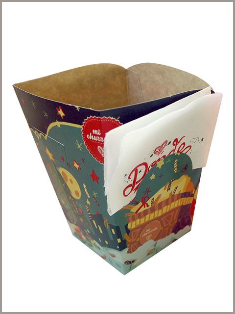 churro-box-navidad-mi-churreria