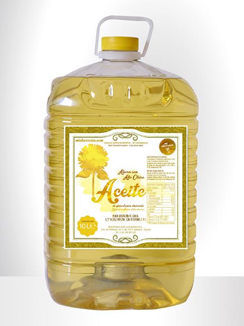 michurreria-special-sunflower-oil-10-l