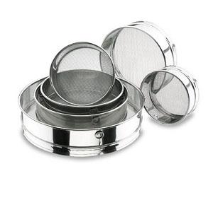 cedazo-inox-25-hilos-20-cm-diametro
