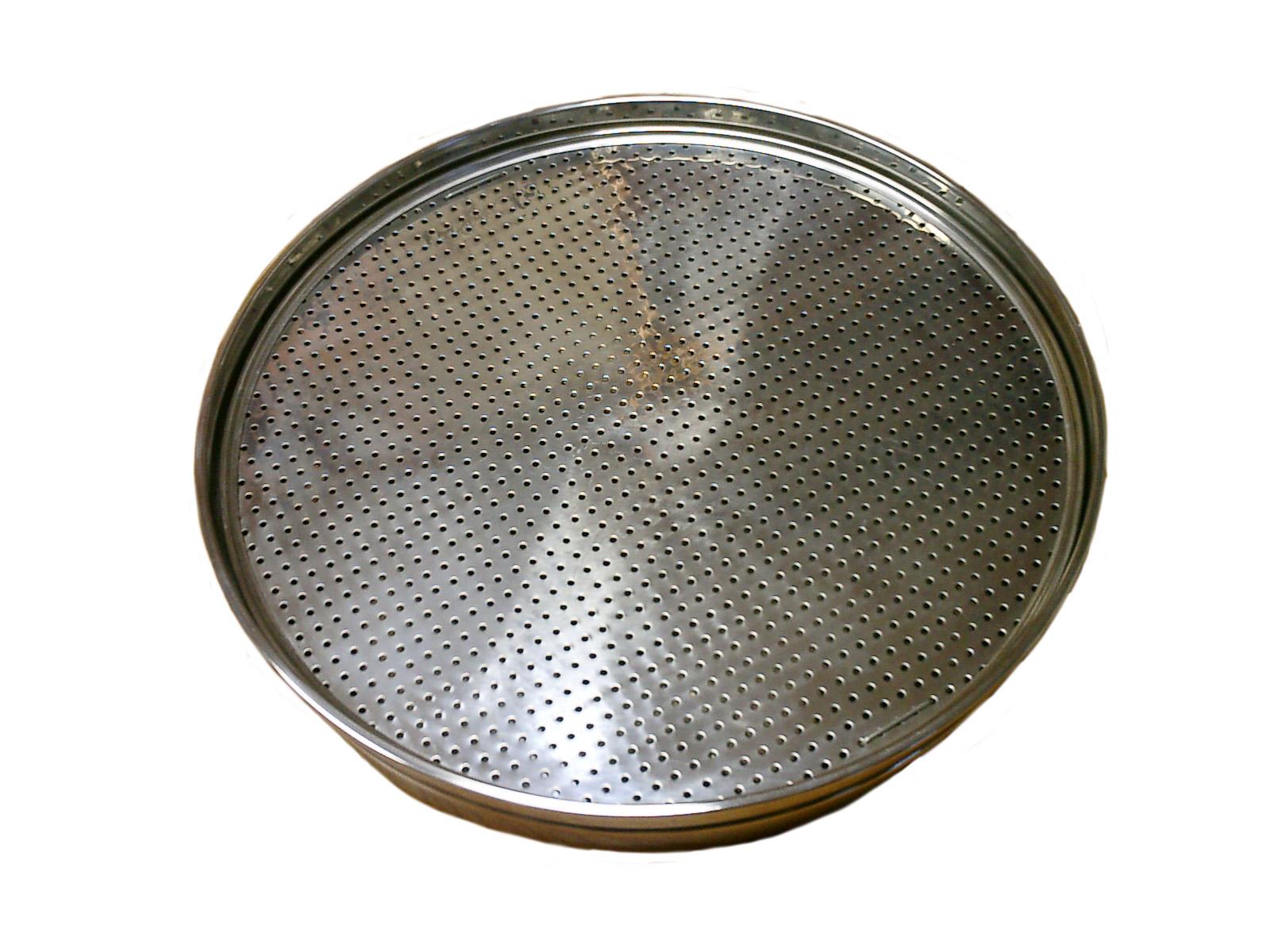 escurridor-plano-para-porras-63-cm-de-diametro