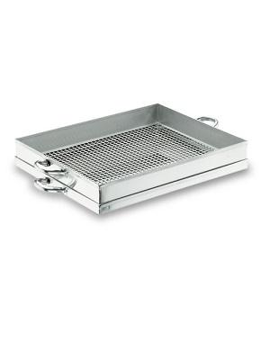 desktop-drainboard-inox-60-x-39-cm