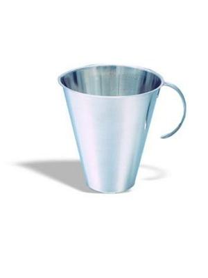 jarra-medidora-inox-de-2-litros