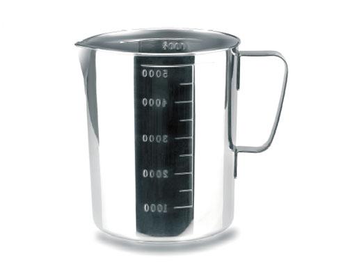 jarra-medidora-de-5-litros-inox