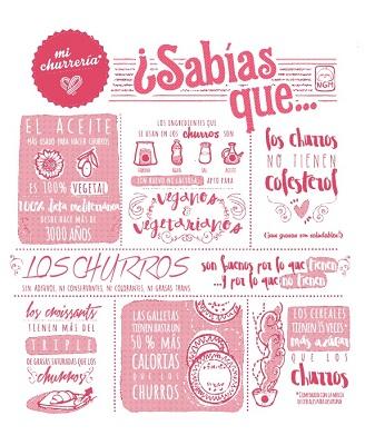 sac-a-churros-grande-30x39cm-anti-graisse-mi-churreria-boite-de-1000-uts