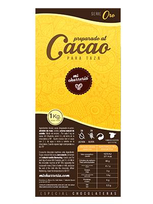 preparado-al-cacao-linea-oro