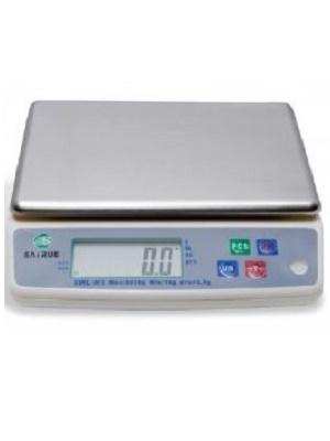 bascula-digital-10-kg