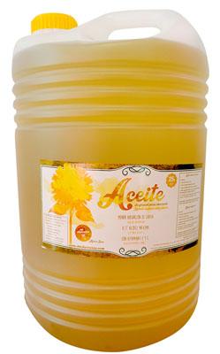aceite-de-girasol-alto-oleico-25-l