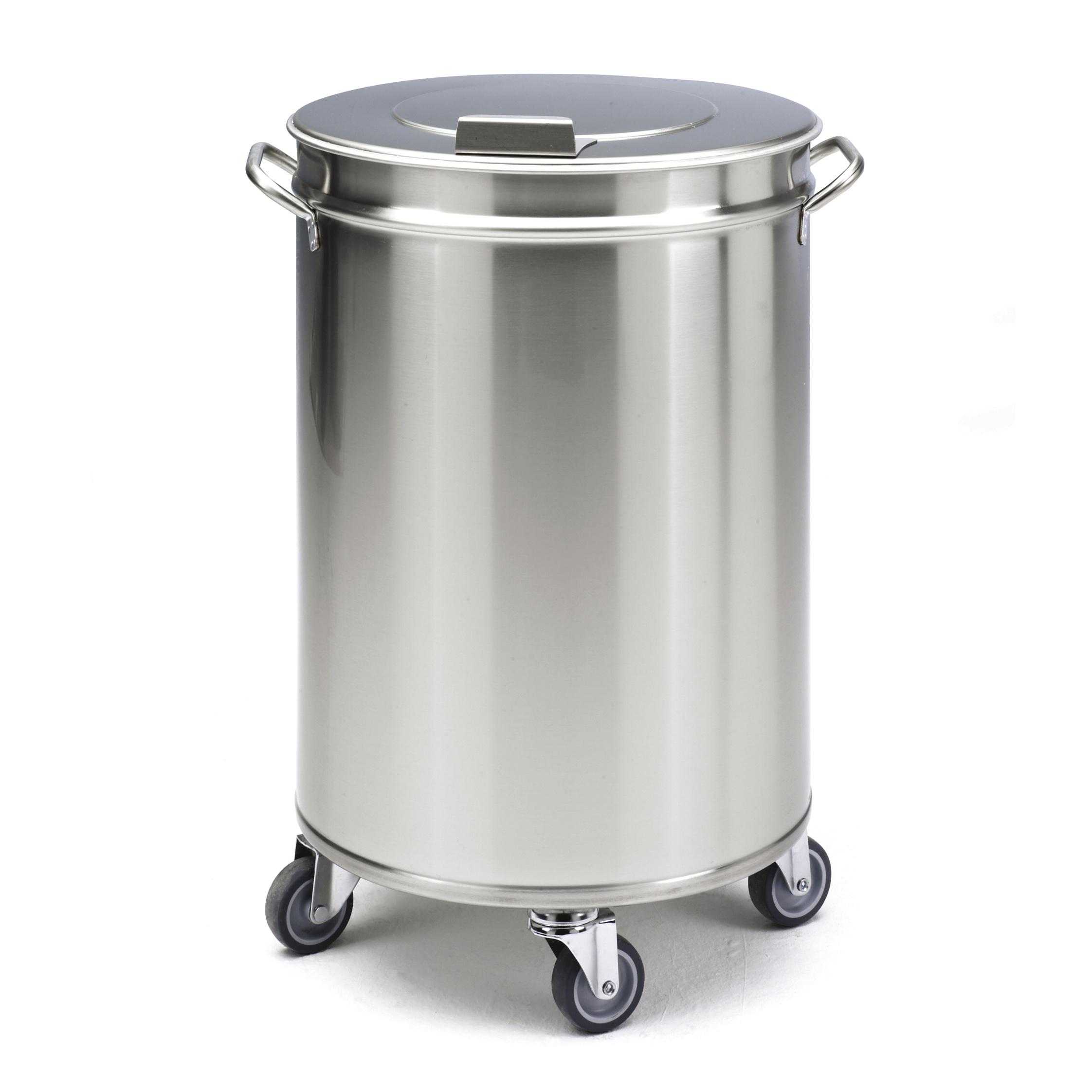 cubo-harinero-50-litros-con-tapa-y-ruedas