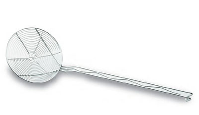 skimming-spoon-inox-30-cm