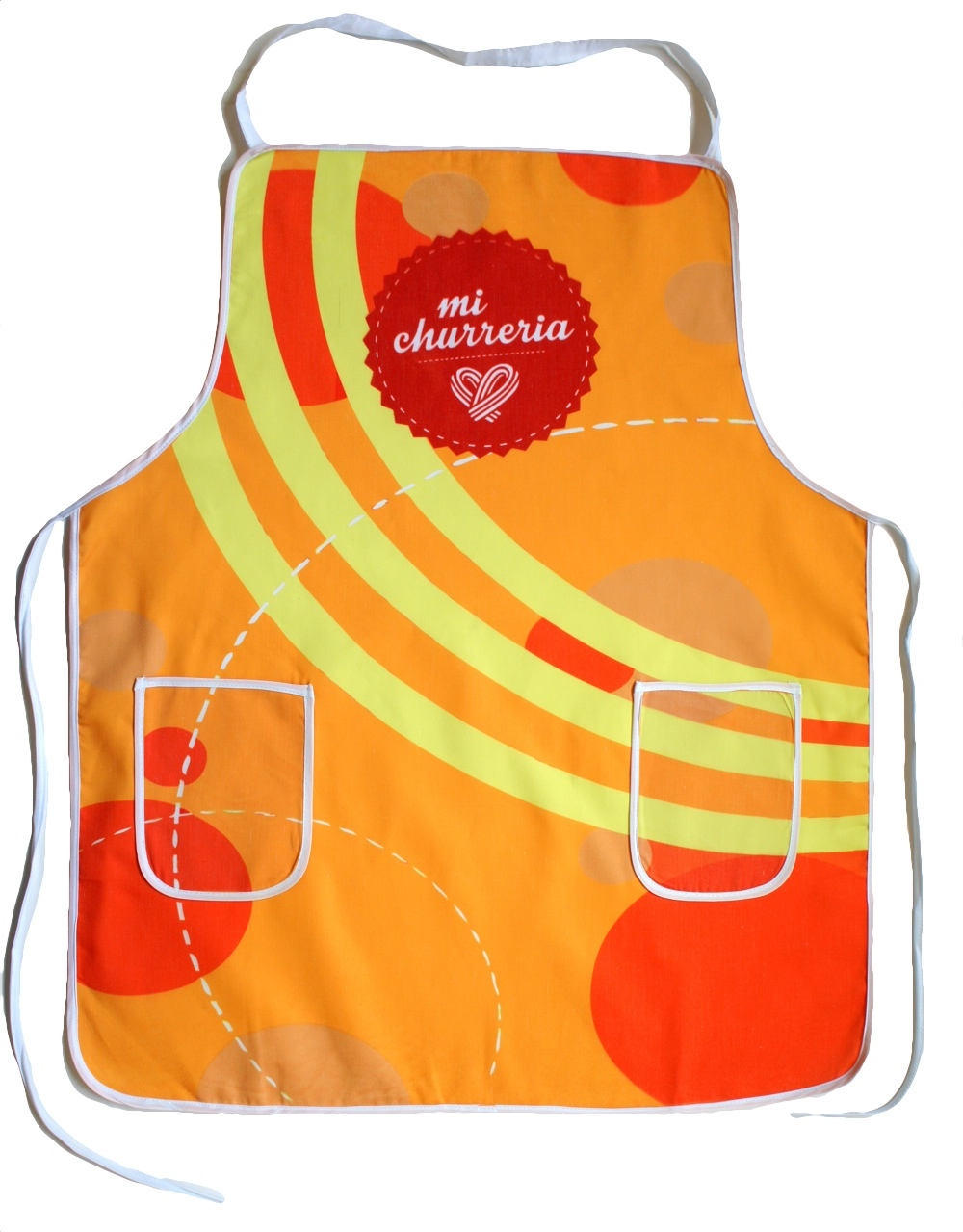 apron-mi-churreria-design