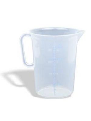jarra-medidora-polipropileno-3-litros