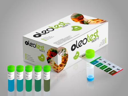 medidor-quimico-de-la-calidad-del-aceite-10-pruebas