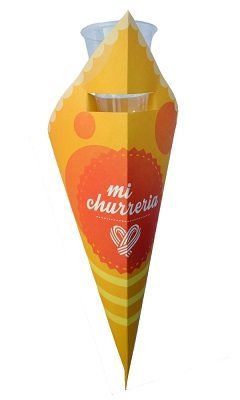 takeaway-churro-cones-large-size-mi-churreria-design-1000-pcs-box
