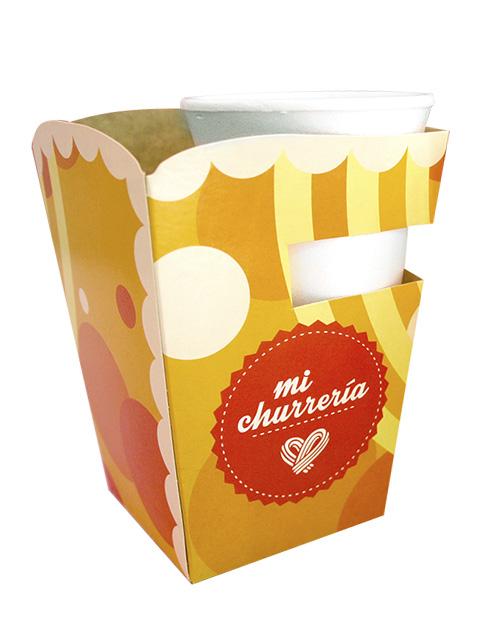 churrobox-mi-churreria-boite-de-1000-unites