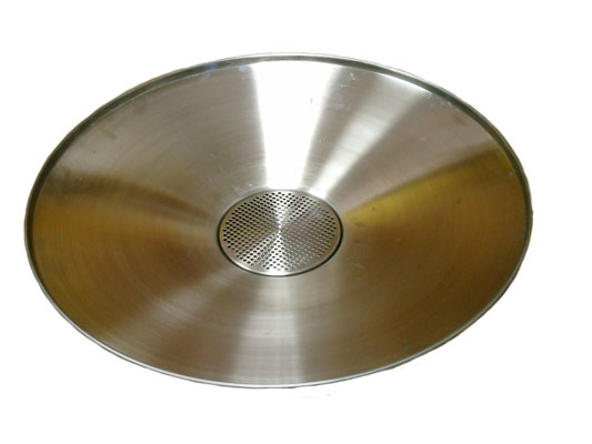 escurridor-inox-conico-53-cm