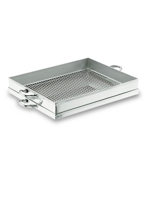 desktop-drainboard-inox-50-x-39-cm