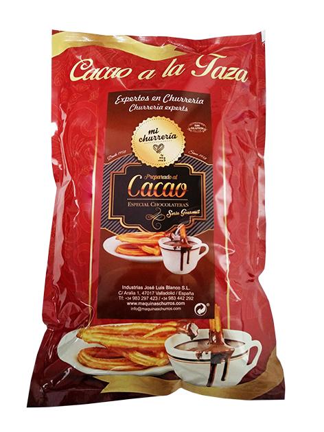 hot-chocolate-powder-gourmet-range