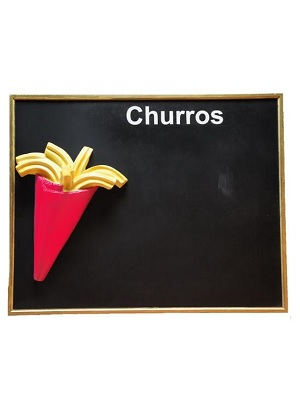 churro-design-blackboard-size-100-x-80-cm-red