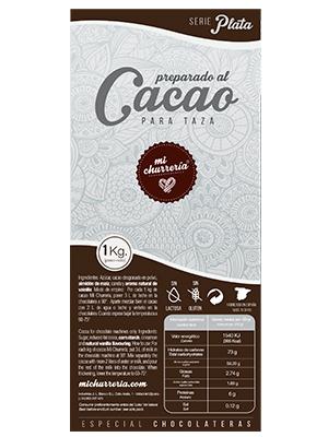 preparado-al-cacao-linea-plata