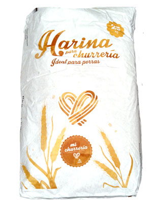 farine-speciale-churros-sac-de-25-kilos