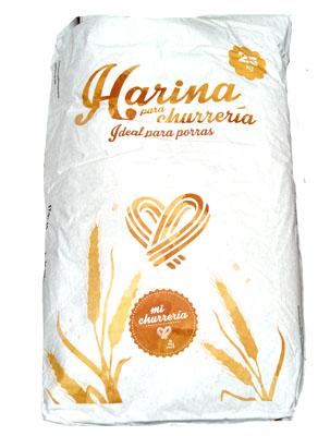 michurreria-special-churros-flour-25-kilos-bag