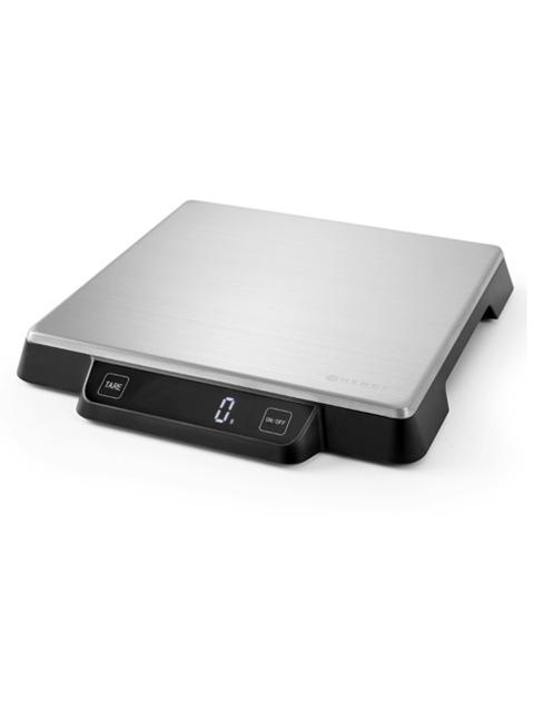 bascula-digital-15-kilos