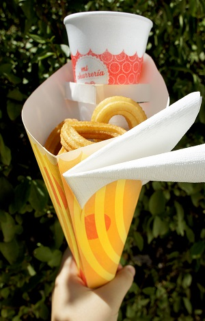 take-away-single-use-cones-normal-size