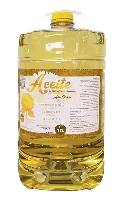 aceite-de-girasol-alto-oleico-10-l